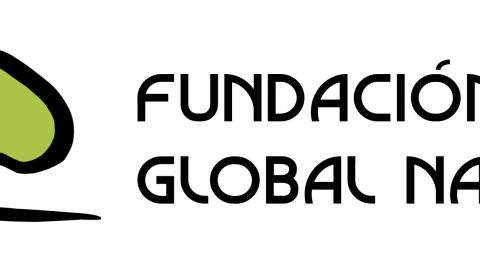 Global Nature Foundations (GNF)