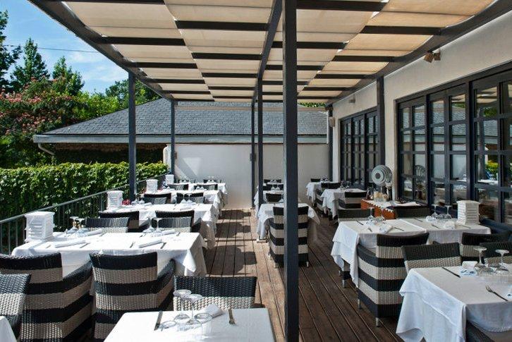 La Quinta Justa Restaurant Soyecoturista Com