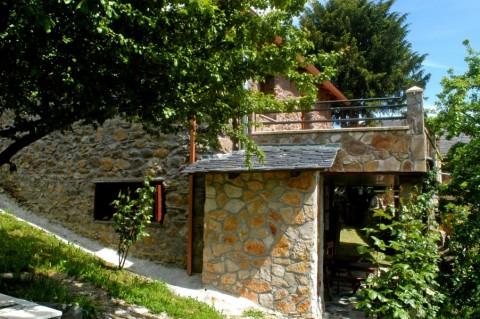 Casa Menéndez