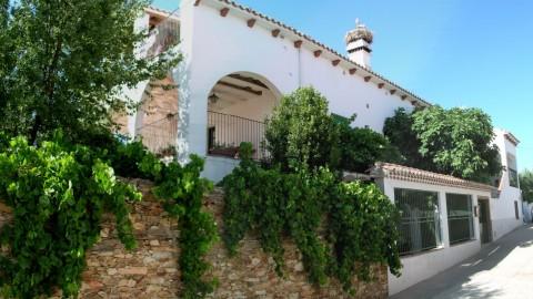 La Dehesa Hostel
