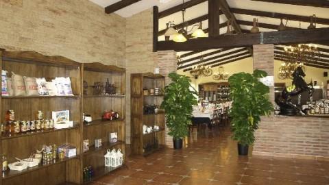 Restaurante Nuri