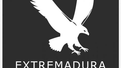 Extremadura Wildlife