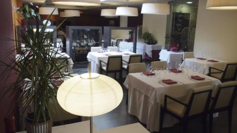 Restaurant Can Batiste