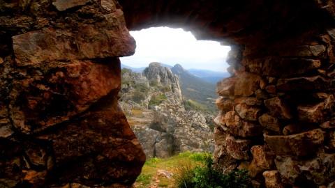 Villuercas, Ibores, Jara UNESCO Global Geopark