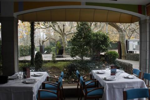 La Deu restaurant
