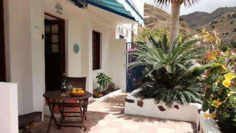 Apartments Casa Diversa