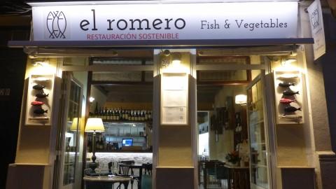 El Romero