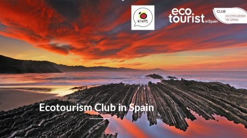Ecotourism in Spain